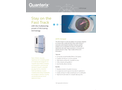 Quanterix - Model 2470 - Micro Arrays System