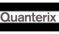Quanterix Corporation