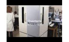 Quanterix 2470 Arrayer Video