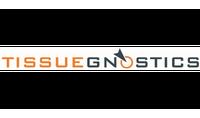 TissueGnostics