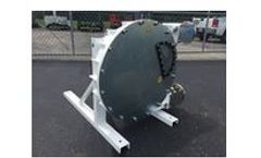 Pumps for Pharmaceutical & Sanitary