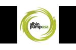 Albin Pump USA