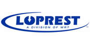 Loprest, a division of WRT