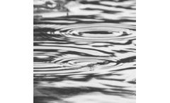 Thermoformed plastic solutions for stormwater management industry