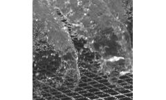 Thermoformed plastic solutions for water & wastewater industry