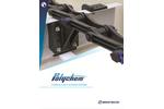 Polychem Chain & Flight Scraper Systems - Brochure