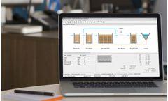 Preliminary Process Design Services