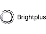 BrightBio technology drives sustainable side stream solutions