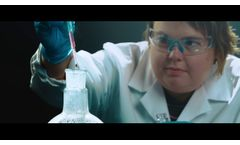 Brightplus - Nature Inspires Our Innovation - Video