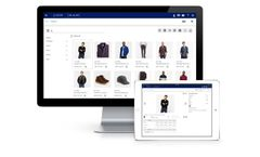 Software Solutions for Apparel and Fashion Industry