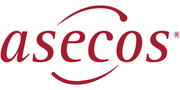 Asecos  Safety and Environmental Protection Inc.