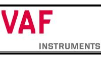 VAF Instruments