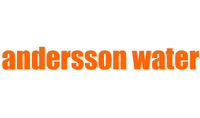 Andersson Water AWAB