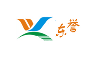 Ningbo Dongyu Nonwoven Co., Ltd