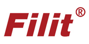 Anhui FLT Filtering System Co., Ltd