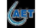 Aqua Equip Technologies LLC