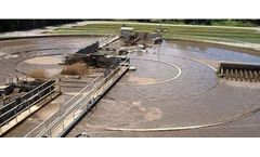 AET - Activated Sludge Systems