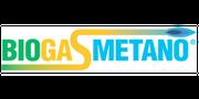 Biogasmetano S.r.l.