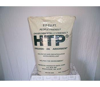HTP - Organic Remediation Bacteria