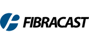 FibraCast