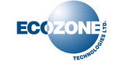 Ecozone Technologies Ltd.