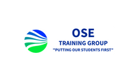 OSE Training Group, LLC