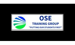 Public Environmental Training
