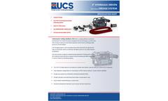 UCS - 4