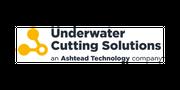 Underwater Cutting Solutions Ltd. (UCS)