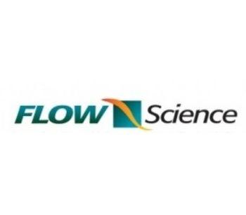 Flow Science - Version FLOW-3D/MP - High Performance Compute Clusters
