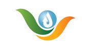 Sureflo Techcon Pvt Ltd