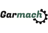 Garmach