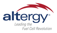 Altergy Systems Corporate