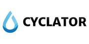 Cyclator Kft