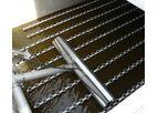 Biodec-S - Model 300-600 - Compact Advanced SBR Decanting System