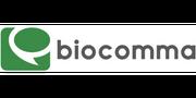 Biocomma Limited