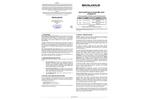 Dossier High Scriptools-Quantimix Easy Probes Kit Brochure