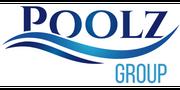 Poolz Group