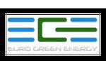 Euro Green Energy (ECE)
