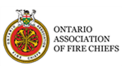 """ESA Warning Ontarians not to participate or share a """"challenge"""" on the social media platform TikTok that could lead to electrical fires and pose a serious safety risk"""