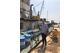 Oiltech dredging equipment