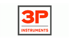 3P Instruments at the Analytica in Munich (31/03-03/04) – Hall A2, Booth 516A