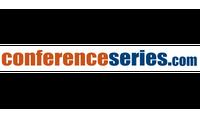 Conference Series LLC Ltd.