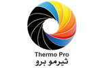 Thermo Pro