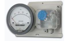 4700 Sampler Industrial Park Wastewater Monitoring - InfraServ Knapsack, Germany - Case Study