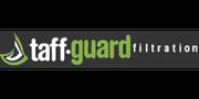 Taff-Guard Filtration