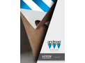 Andreae - Model HH - High Holding Filters Brochure