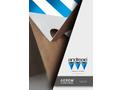 Andreae Starter - Low Intensity Filters Brochure