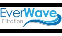 EverWave Filtration
