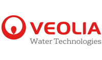 Veolia Water Technologies Canada (Veolia Water Solutions & Technologies)